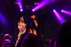 Naomi-Smalls-drag-show-Vikervaade-11