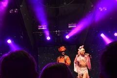 Naomi-Smalls-drag-show-Vikervaade-12