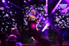 Naomi-Smalls-drag-show-Vikervaade-15