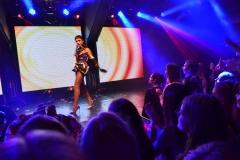 Naomi-Smalls-drag-show-Vikervaade-17