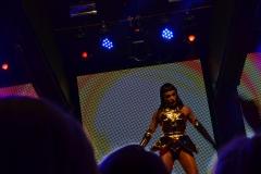 Naomi-Smalls-drag-show-Vikervaade-19