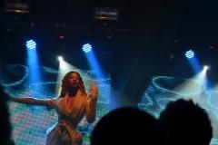 Naomi-Smalls-drag-show-Vikervaade-2