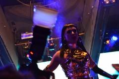 Naomi-Smalls-drag-show-Vikervaade-20