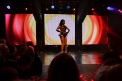 Naomi-Smalls-drag-show-Vikervaade-22