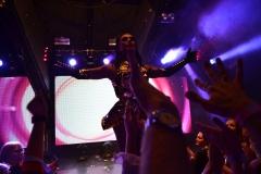 Naomi-Smalls-drag-show-Vikervaade-23