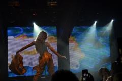 Naomi-Smalls-drag-show-Vikervaade-3