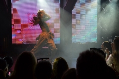 Naomi-Smalls-drag-show-Vikervaade-4