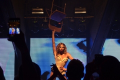 Naomi-Smalls-drag-show-Vikervaade-5