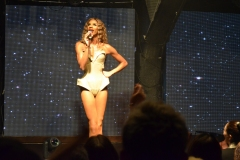 Naomi-Smalls-drag-show-Vikervaade-6