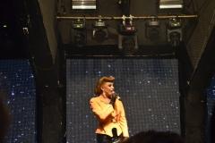 Naomi-Smalls-drag-show-Vikervaade-8