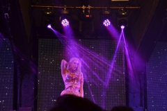 Naomi-Smalls-drag-show-Vikervaade-9