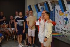 Tallinn-Colour-Games-autasustamine-11
