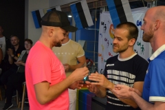 Tallinn-Colour-Games-autasustamine-12
