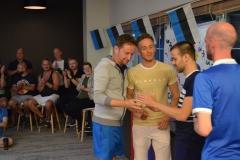 Tallinn-Colour-Games-autasustamine-19