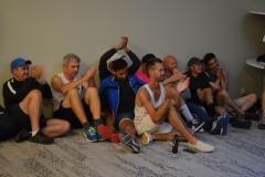 Tallinn-Colour-Games-autasustamine-24